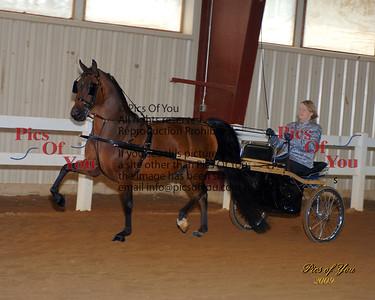 Broadmoor Farm 09-2009