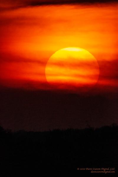 McGregor_Sunset_2T0A4038a_sig.jpg