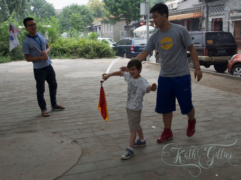sept 8-16 China_1288.jpg