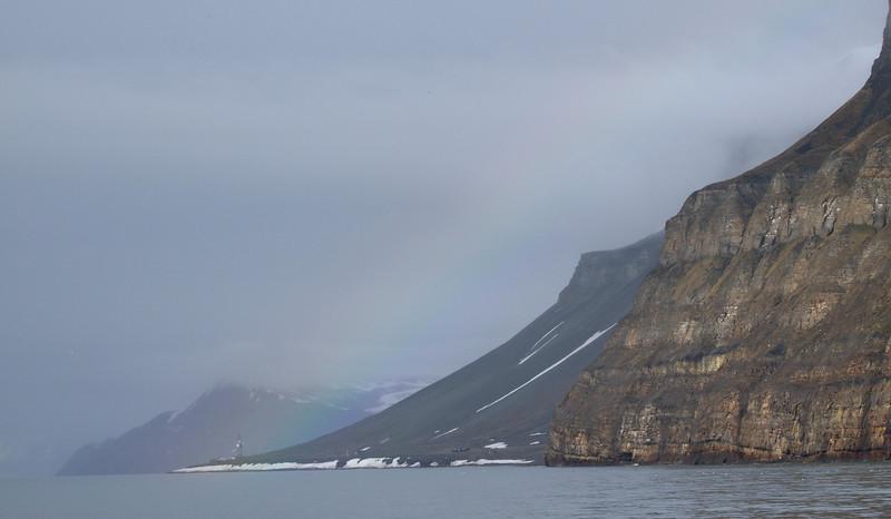 Svalbard_0099.jpg