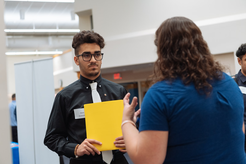 20191010_Multicultural Career Connection-2131.jpg