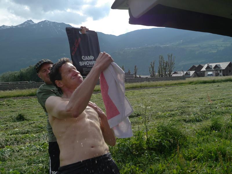 @RobAng 2015 / Eira, Bormio, Lombardia, ITA, Italien, 1197 m ü/M, 05.06.2015 17:41:45