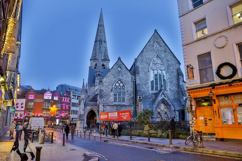 1.13.20WH&RPresidentsClub_Ireland-4254.jpg