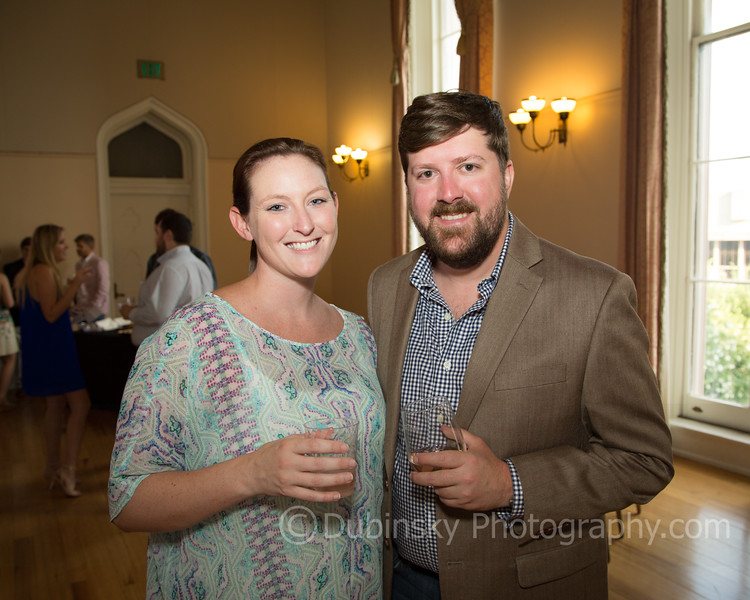 uncorked-bridge-academy-4624-06-30-16.jpg