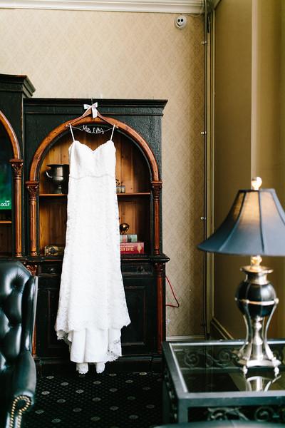 Kimberley_and_greg_bethehem_hotel_wedding_image-13.jpg