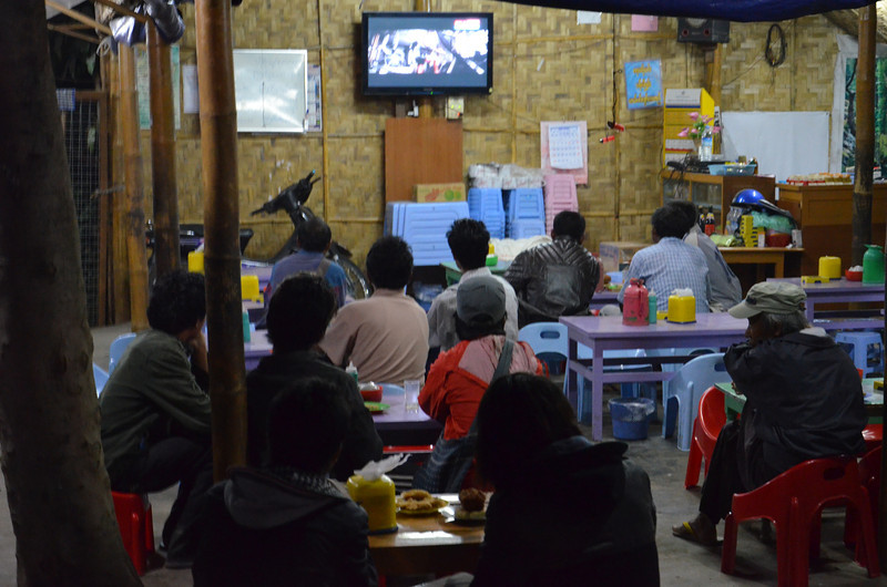 DSC_4259-tea-shop-film-night.JPG