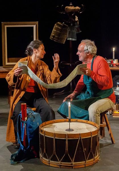 Théâtre du papyrus_Les Merveilleurs-1.jpg