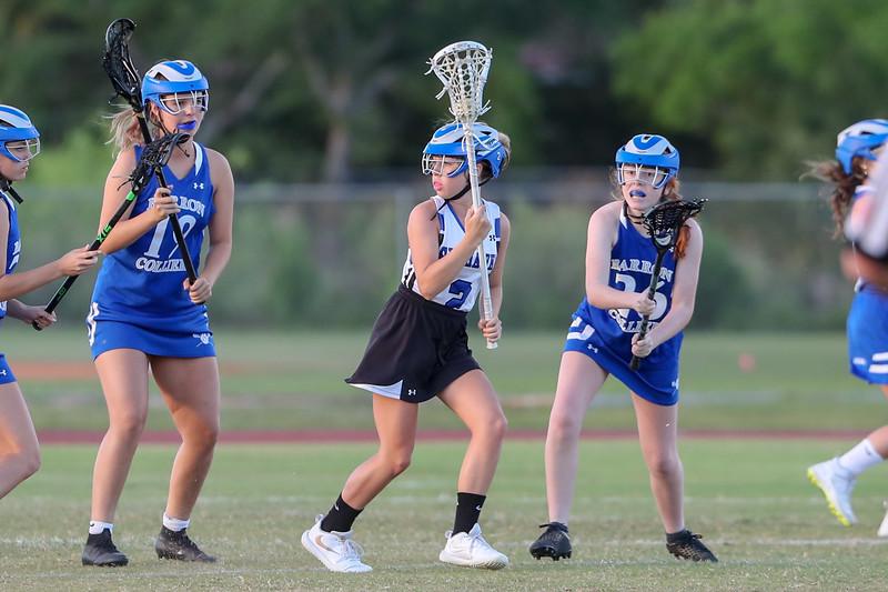 3.28.19 CSN JV Girls Lacrosse vs BCHS-30.jpg