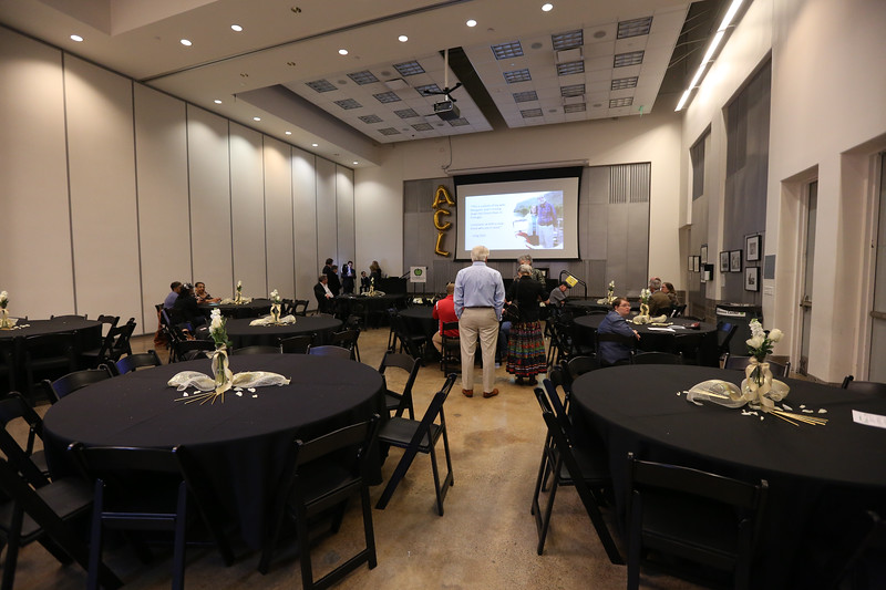 2019 Houston Food Bank ACL Dinner-3.jpg