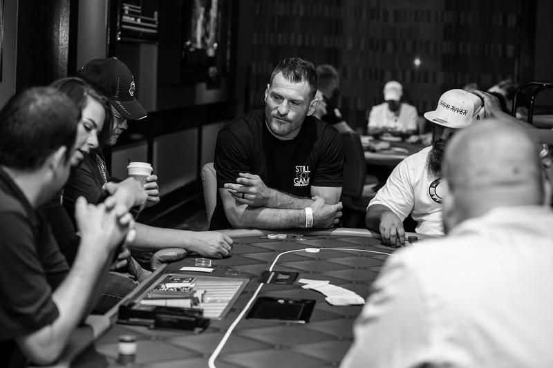 SGG-Jack-Casino-Cleveland-20190707-8101-BW.jpg