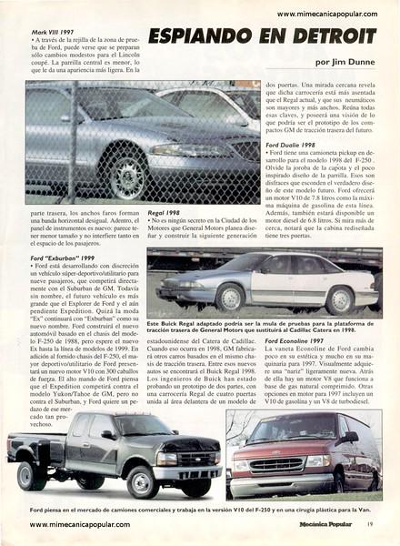 espiando_en_detroit_junio_1996-01g.jpg