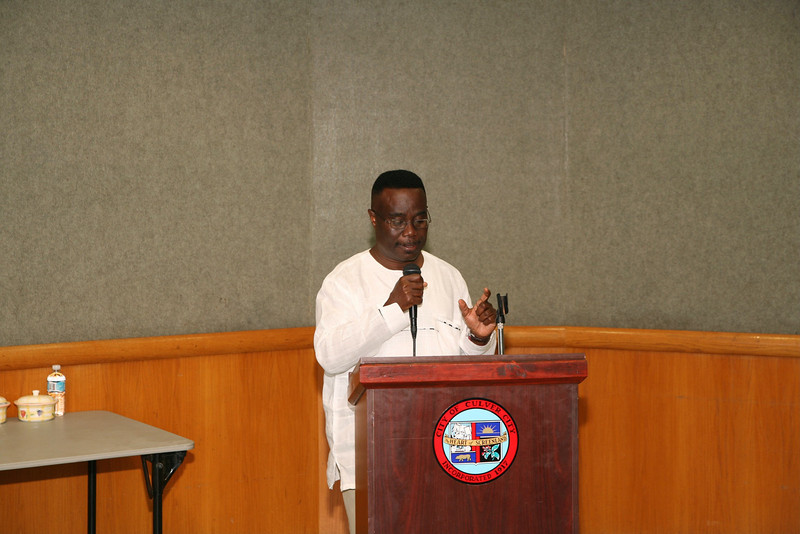 Ghana II 12.jpg