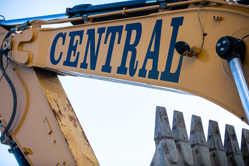 EvClay Central Civil 2-127.jpg