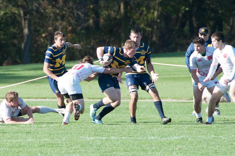 2016 Michigan Rugby vs. Wisconsin  190.jpg