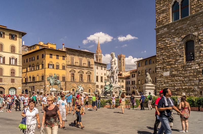 Florence-6593.jpg
