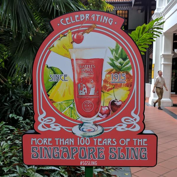 2017JWR-Singapore-253.jpg