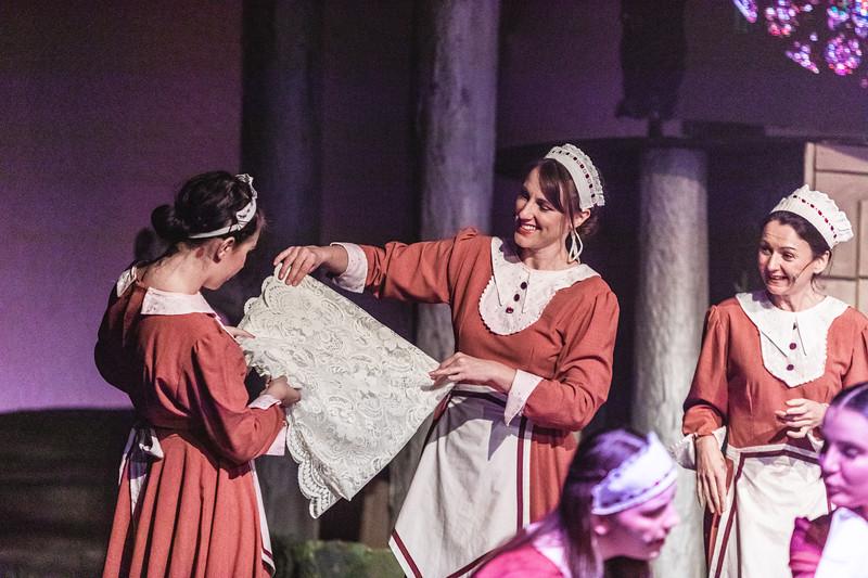 Sleeping Beauty Saturday Show-173.jpg