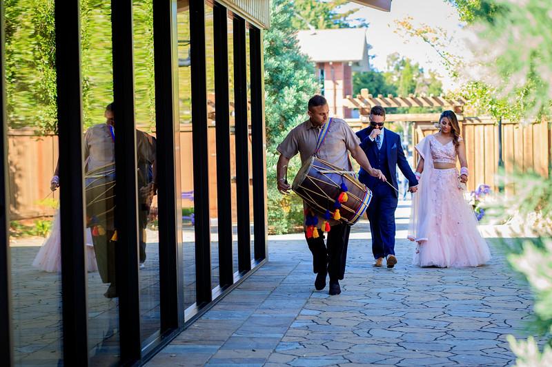 Neelam_and_Matt_Gurdwara_Wedding-1634.jpg