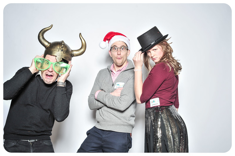 Champlin-Holiday-Photobooth-61.jpg