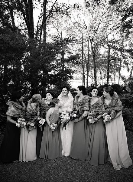 Dawson Wedding604.jpg