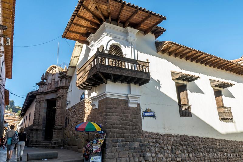 Cusco-1728.jpg