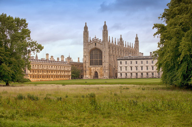 Kings College Chapel Cambridge_6889270754_o_7878857154_o.jpg