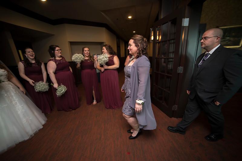 Amanda & Tyler Wedding 0544.jpg