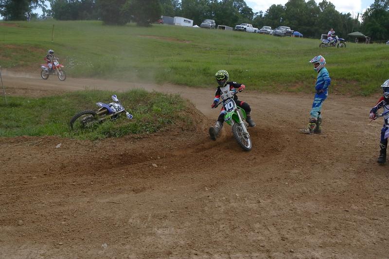 FCA Motocross camp 20170206day1.JPG