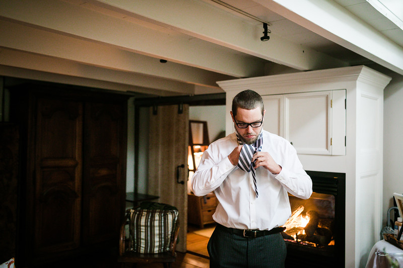 MICHAEL AND STEPHANIE - BRIDGETON HOUSE ELOPEMENT-9.jpg