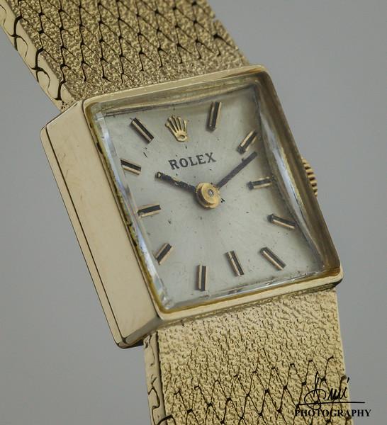 gold watch-2504.jpg