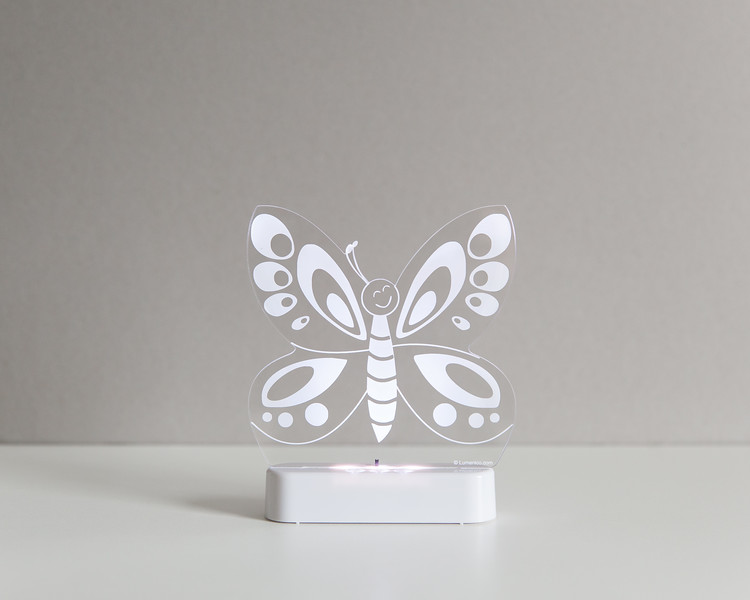 Aloka_Nightlight_Product_Shot_Butterfly_White_White.jpg