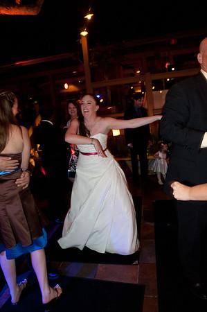 12_Dancing
