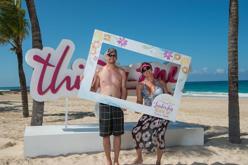 LIT_Beach_Photos-216.jpg