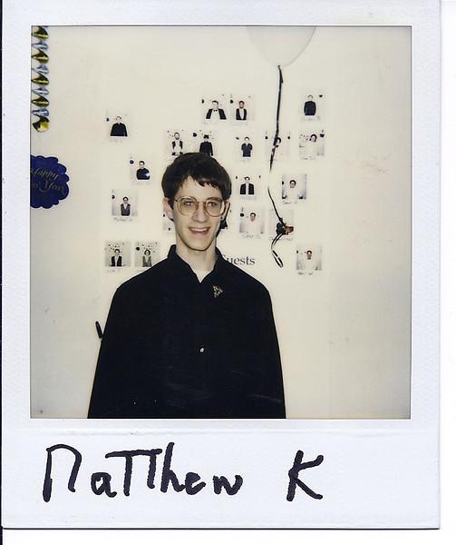 Matthew K.jpg