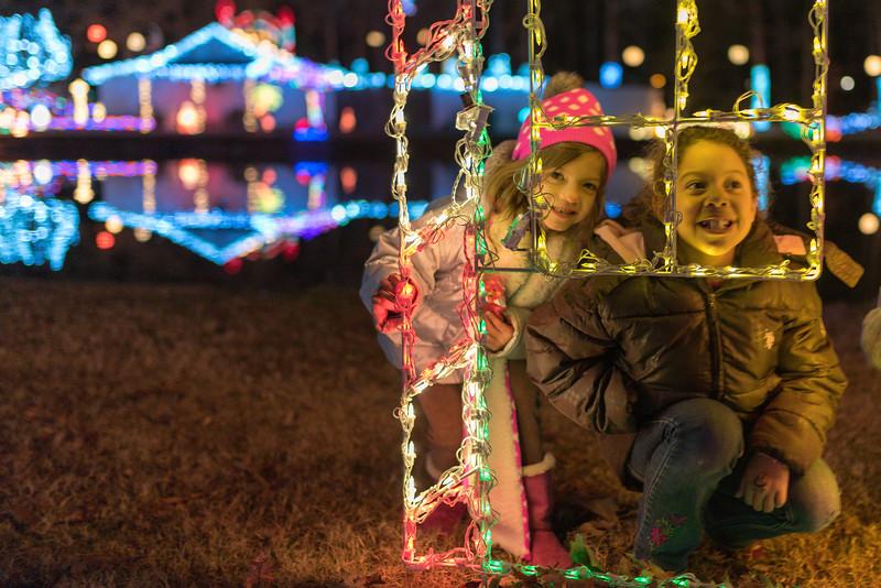 Harrell Christmas Piper Lights-1211.jpg