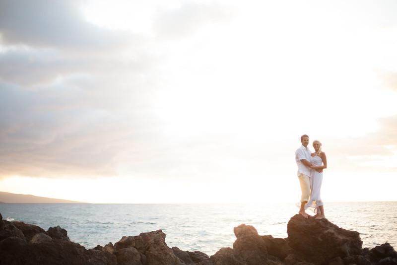 20121011_WEDDING_Janny_and_Mike_IMG_1448.jpg