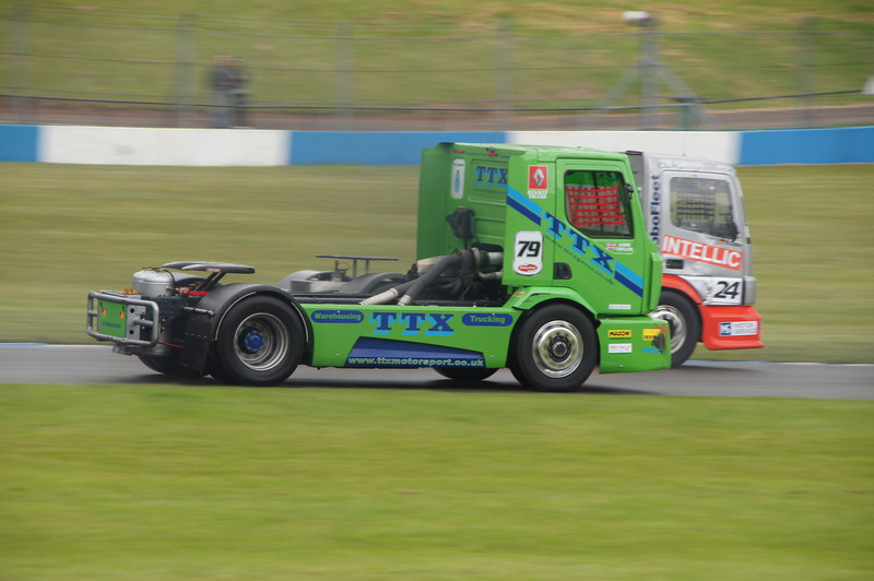 20120701 - Truck Racing 330.JPG