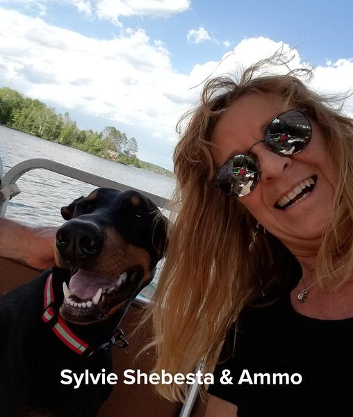 Sylvie Shebesta - Ammo.jpg