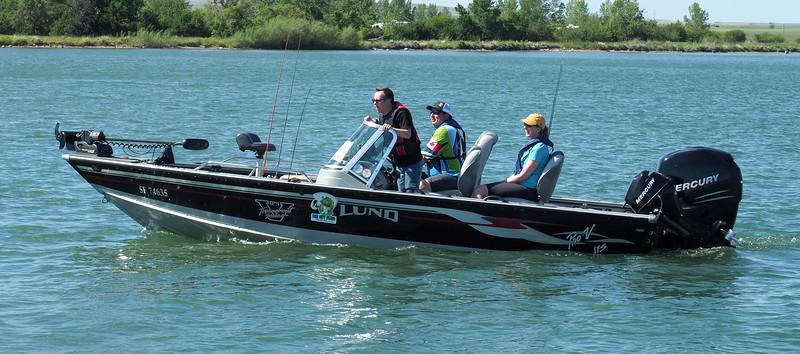 Super Heroes Fishing July 25th (44).JPG