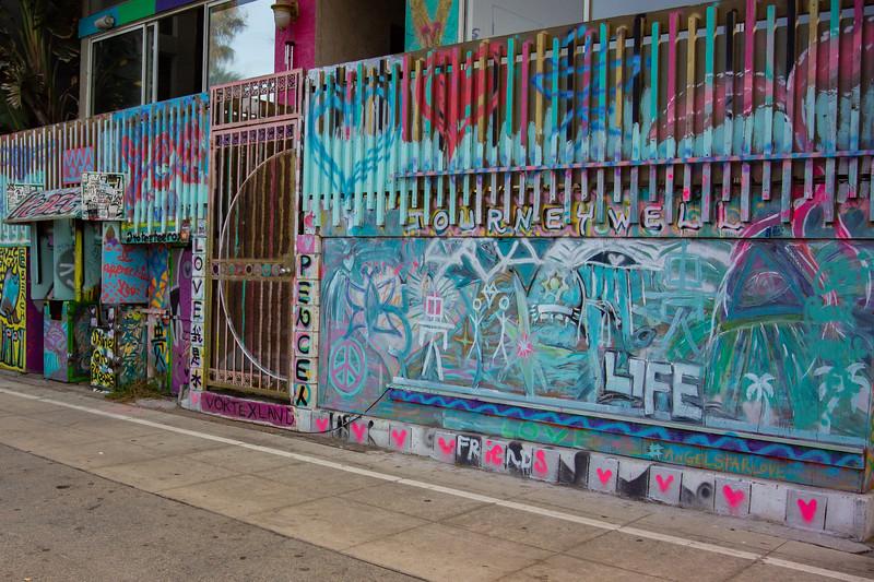 Venice Beach-Wall Art.jpg