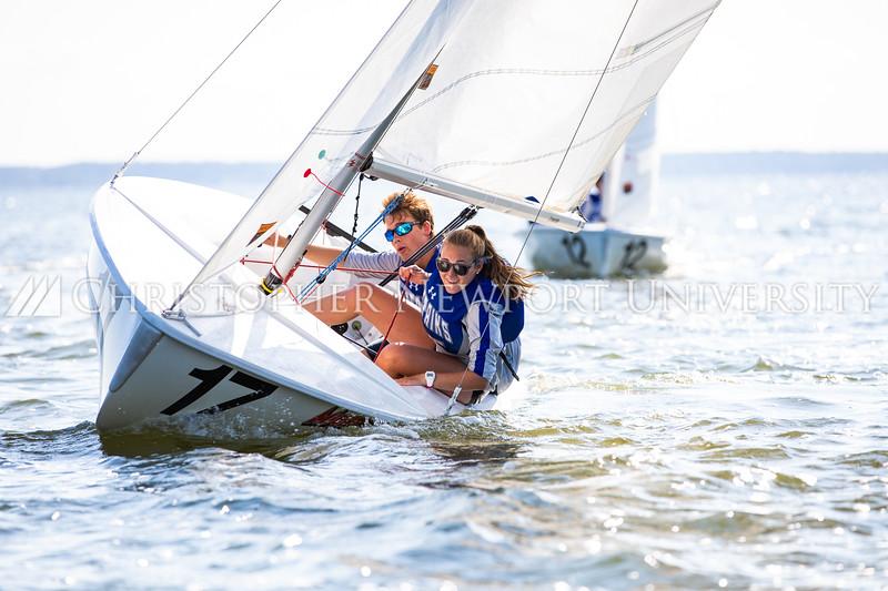 20190910_Sailing_217.jpg