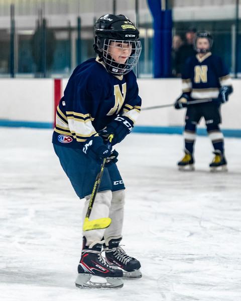 2019-Squirt Hockey-Tournament-43.jpg