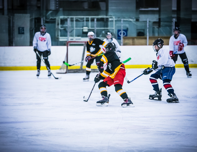 Bruins2-146.jpg
