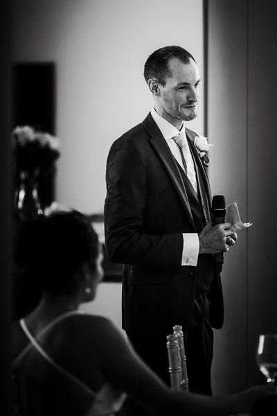 The Wedding of Nicola and Simon441.jpg