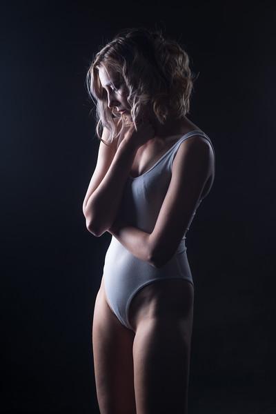Christine Eliza-14.jpg