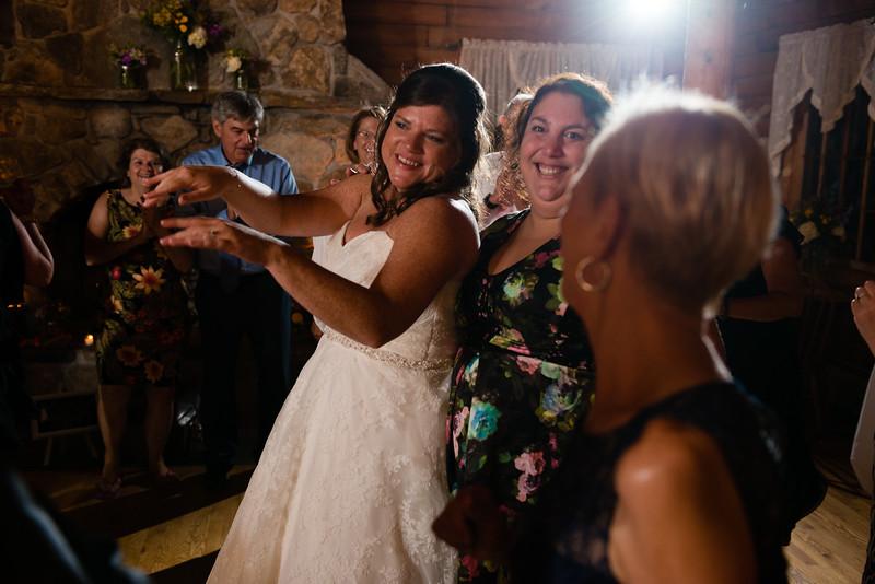 LauraDave_Wedding-442.jpg