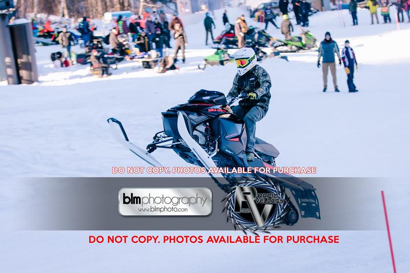 RTH_Whaleback-Mountain_12-08-18_7296 - ©BLM Photography {iptcyear4}