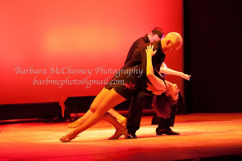 JAS Dance Academy Sunday