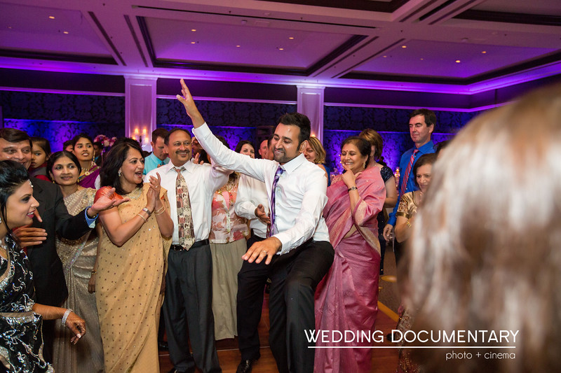 Rajul_Samir_Wedding-1291.jpg