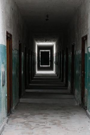 5-6.5. Mauthaus-München-Dachau